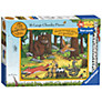 Buy Ravensburger Gruffalo 16 Piece Floor Jigsaw Puzzle Online at johnlewis.com