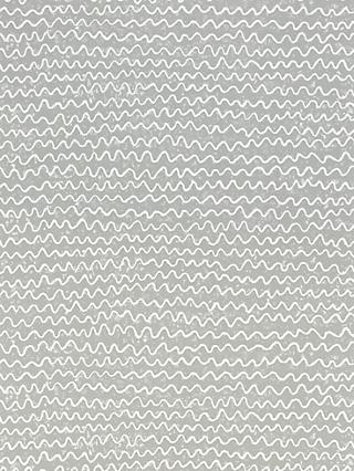 Designers Guild Crayon Wallpaper