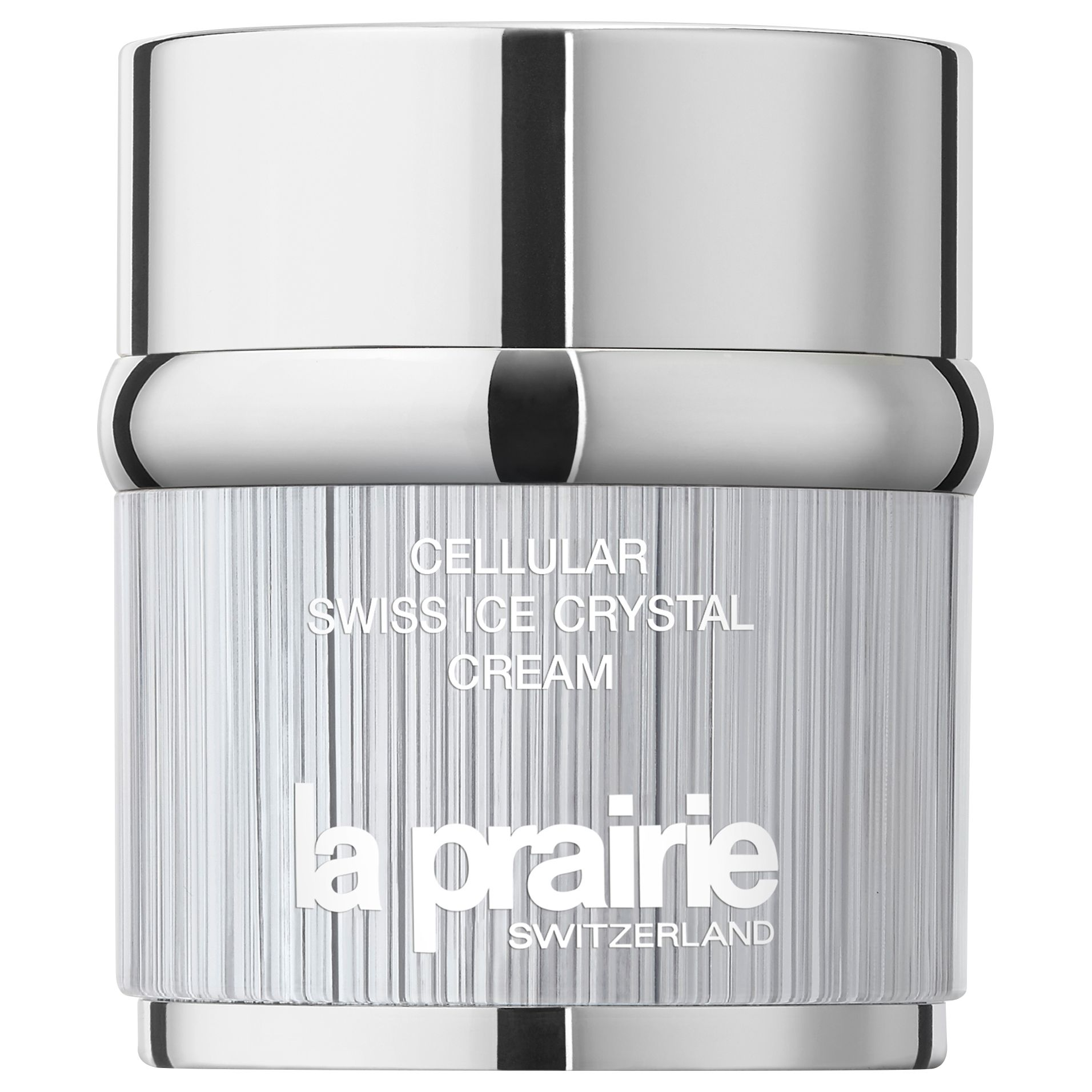 La Prairie La Prairie Cellular Swiss Ice Crystal Cream, 50ml