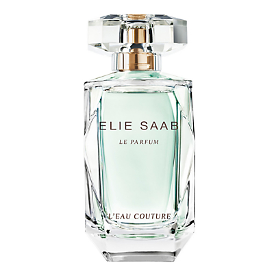 Product photo of Elie saab le parfum l eau couture eau de toilette