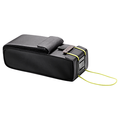 Image of Bose SoundLink Mini Bluetooth Speaker Travel Bag