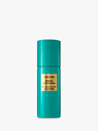 TOM FORD Private Blend Neroli Portofino Body Spray, 150ml