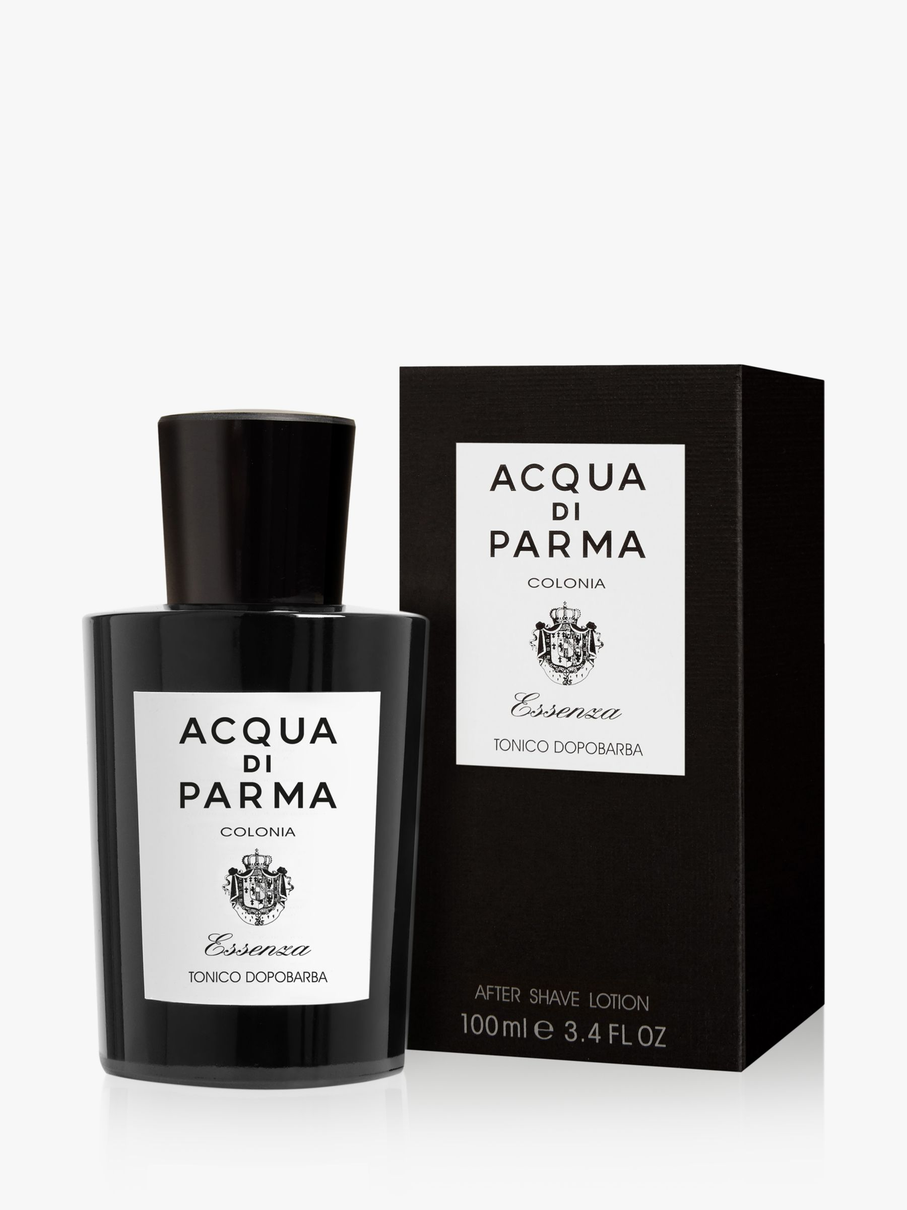 acqua aftershave