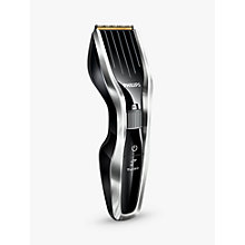 Buy Philips HC5450/83 Series 5000 Hair Clipper Online at johnlewis.com