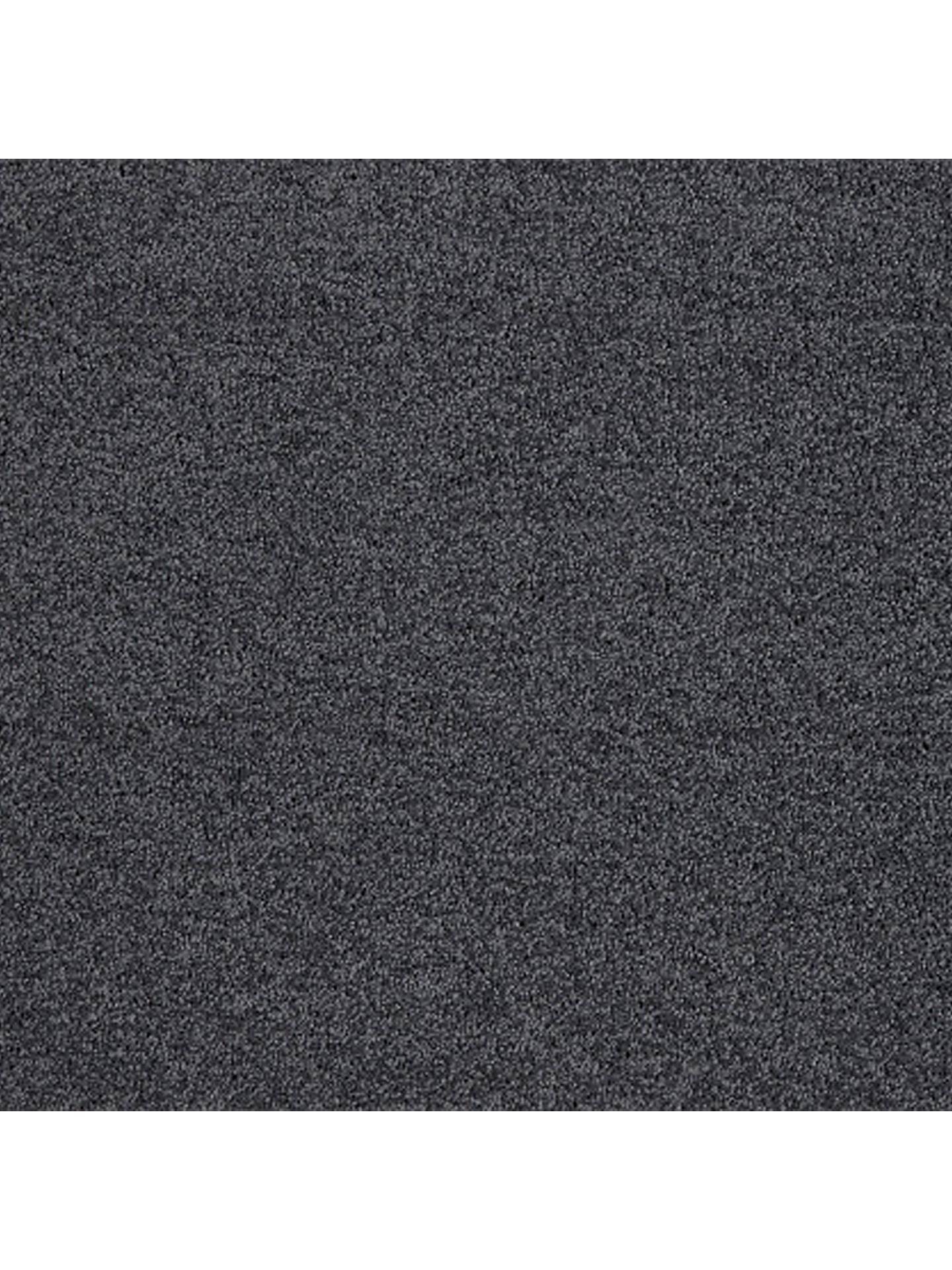 Mohawk Comfort Twist Carpet at John