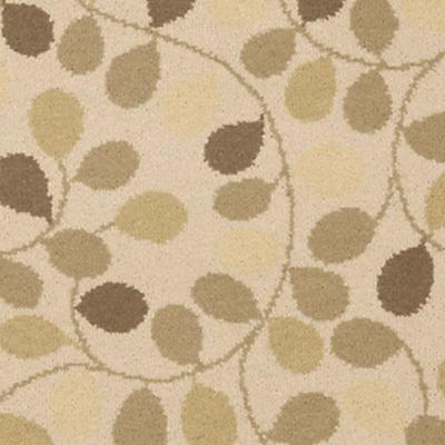 U Flooring Boho Rhapsody 31oz Twist Carpet