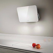 Buy Elica Fantasia 80 Chimney Cooker Hood Online at johnlewis.com