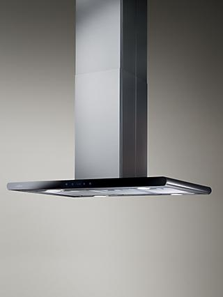 Elica Galaxy Island Chimney Cooker Hood