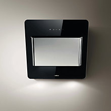 Buy Elica Verve 80 Chimney Cooker Hood Online at johnlewis.com