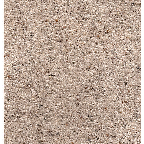 buy john lewis wool rich flecked 55oz twist carpet john. Black Bedroom Furniture Sets. Home Design Ideas