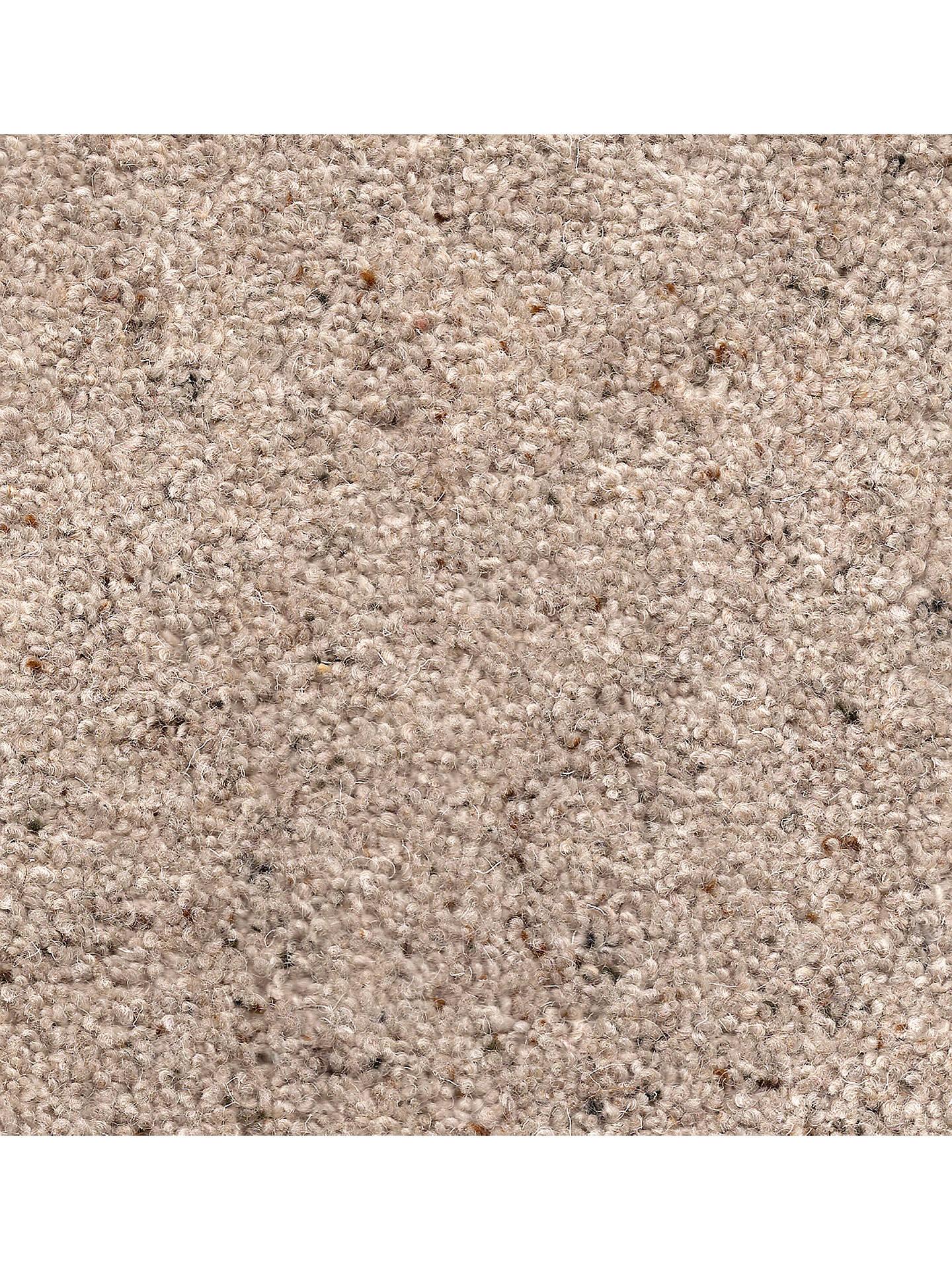 john lewis partners wool rich flecked 55oz twist carpet. Black Bedroom Furniture Sets. Home Design Ideas