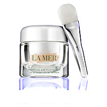 Buy La Mer The Lifting and Firming Mask, 50ml Online at johnlewis.com