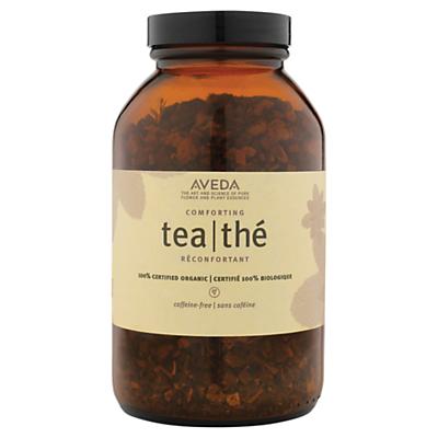AVEDA Loose Leaf Comforting Tea, 140g
