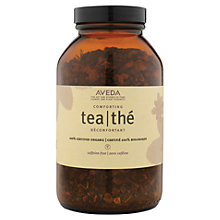 Buy AVEDA Loose Leaf Comforting Tea, 140g Online at johnlewis.com