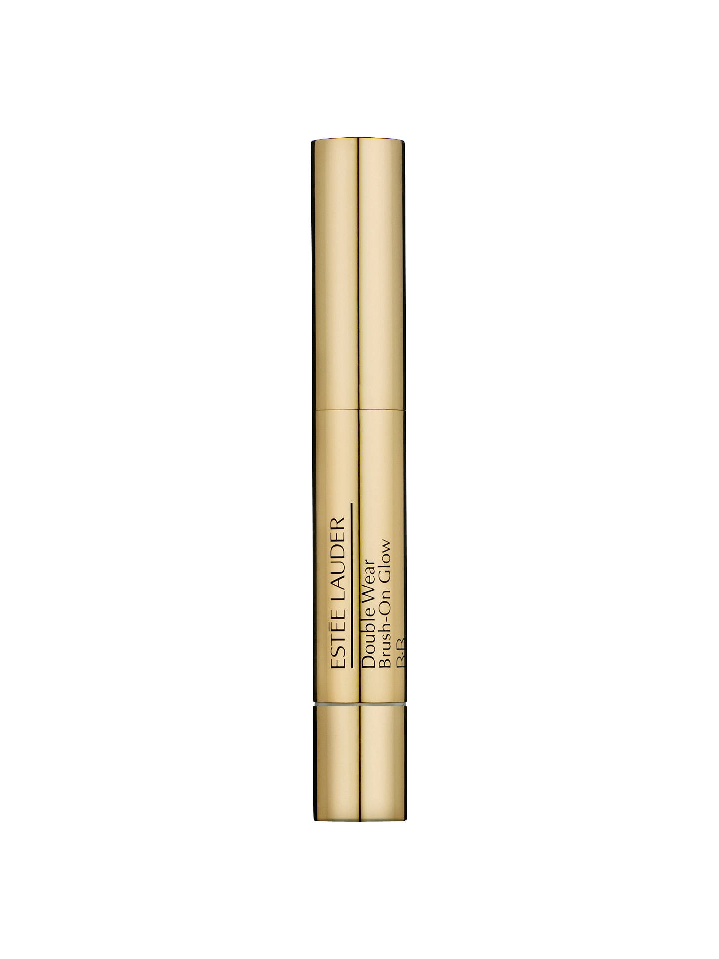 Buy Estée Lauder Double Wear Brush On Glow BB Concealer, Light Cool Online at johnlewis.com