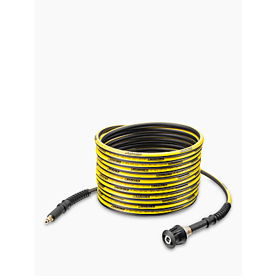 Kärcher 10m High Pressure Hose Extension