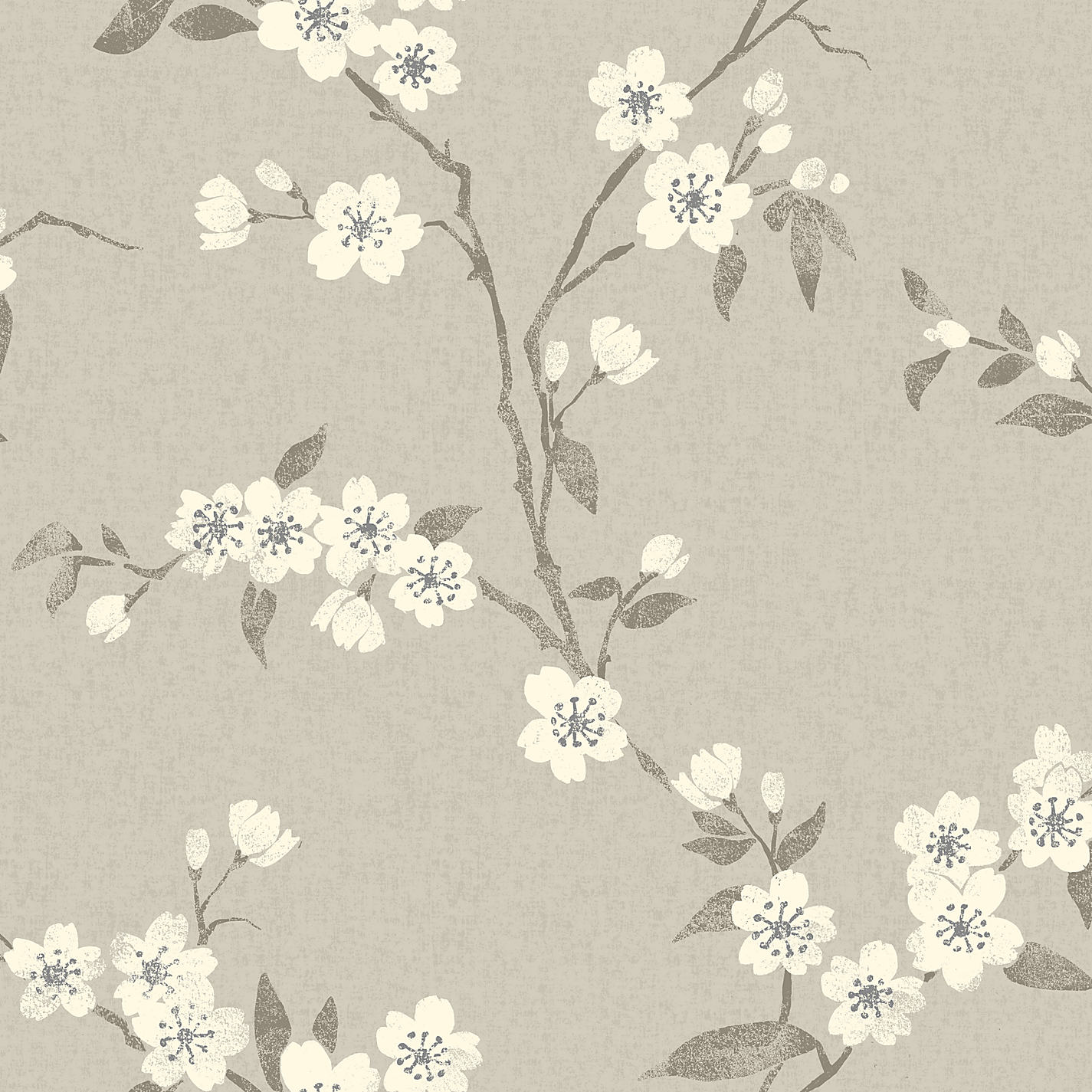 Buy john lewis cherry blossom wallpaper john lewis buy john lewis cherry blossom wallpaper online at johnlewis gumiabroncs Images