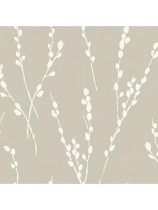 Croft Collection Catkin Wallpaper