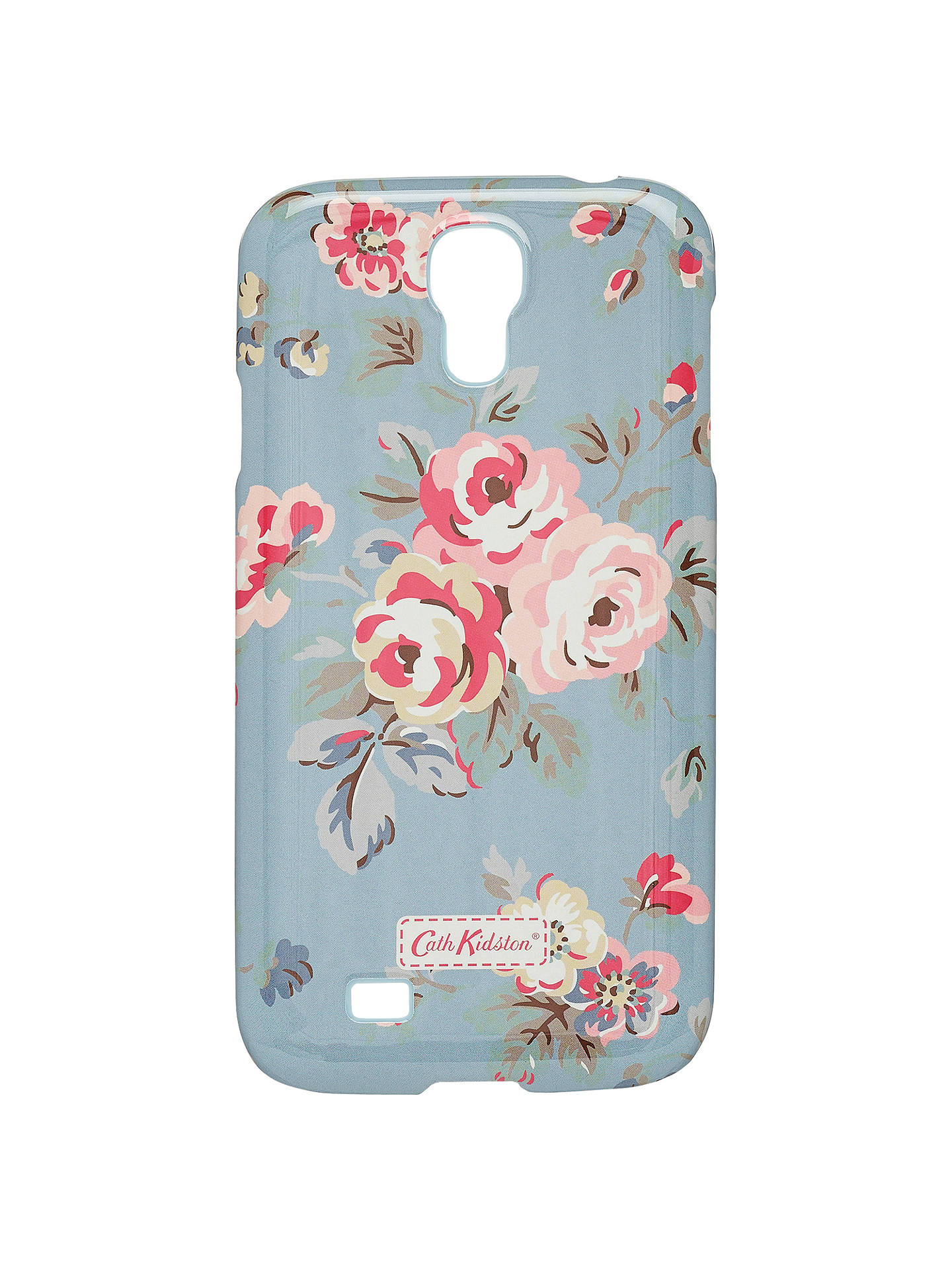 Cath Kidston Westbourne Rose Case For