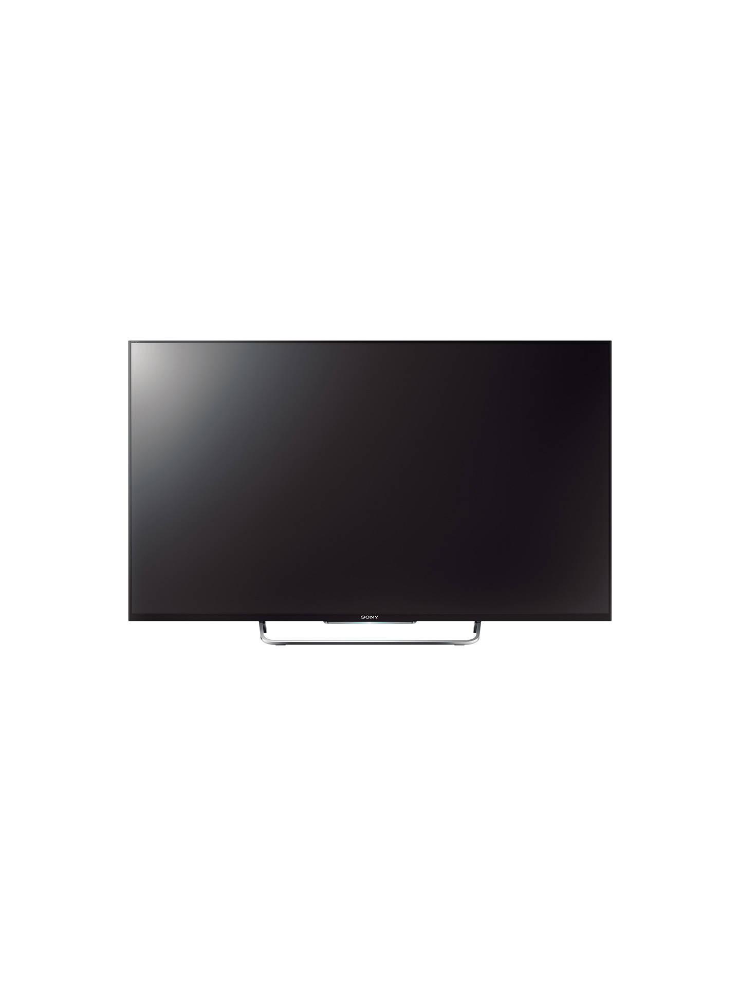how to get netflix on my sony bravia smart tv