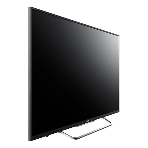 how to set sony bravia to 1080p