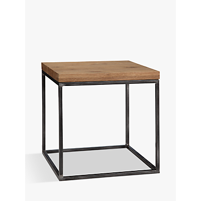 john lewis calia side table reviews. Black Bedroom Furniture Sets. Home Design Ideas