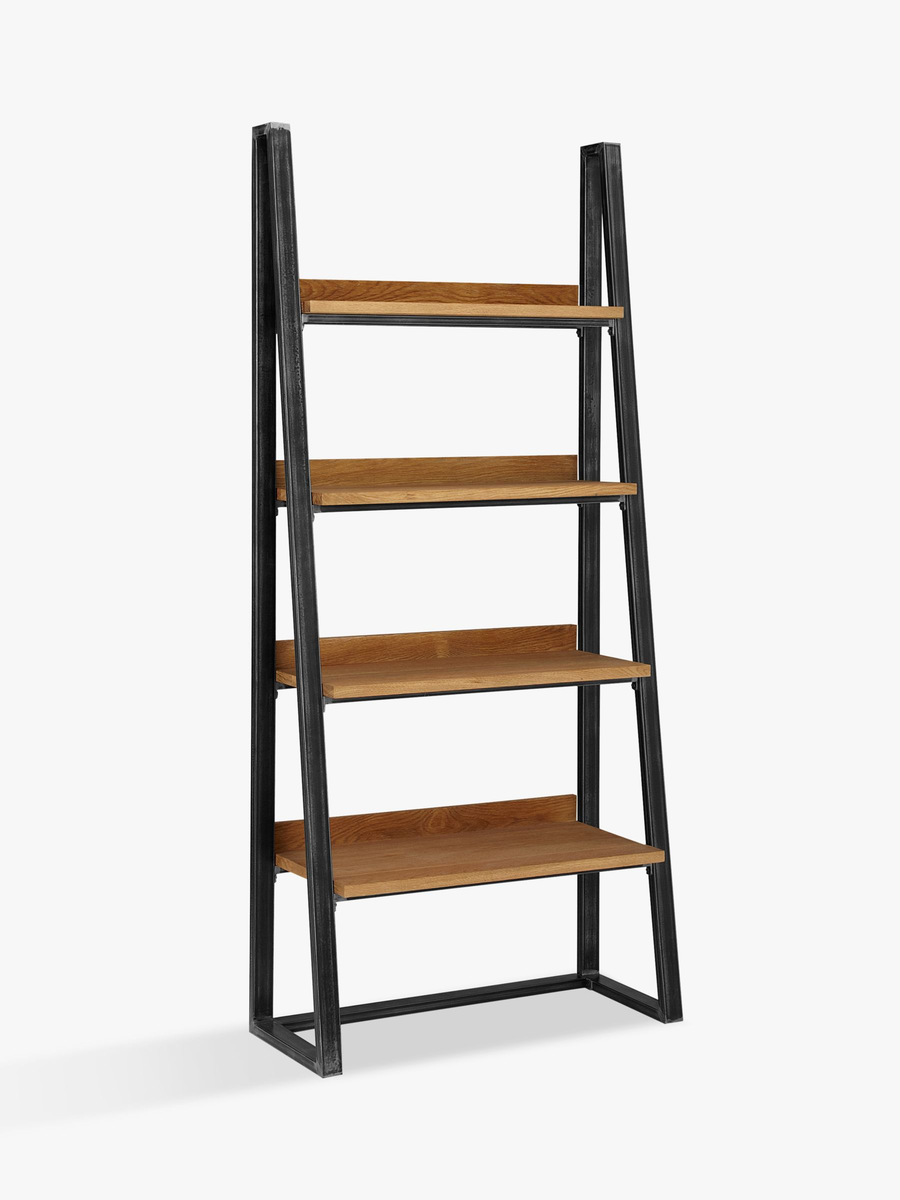 John Lewis & Partners Calia Bookshelf