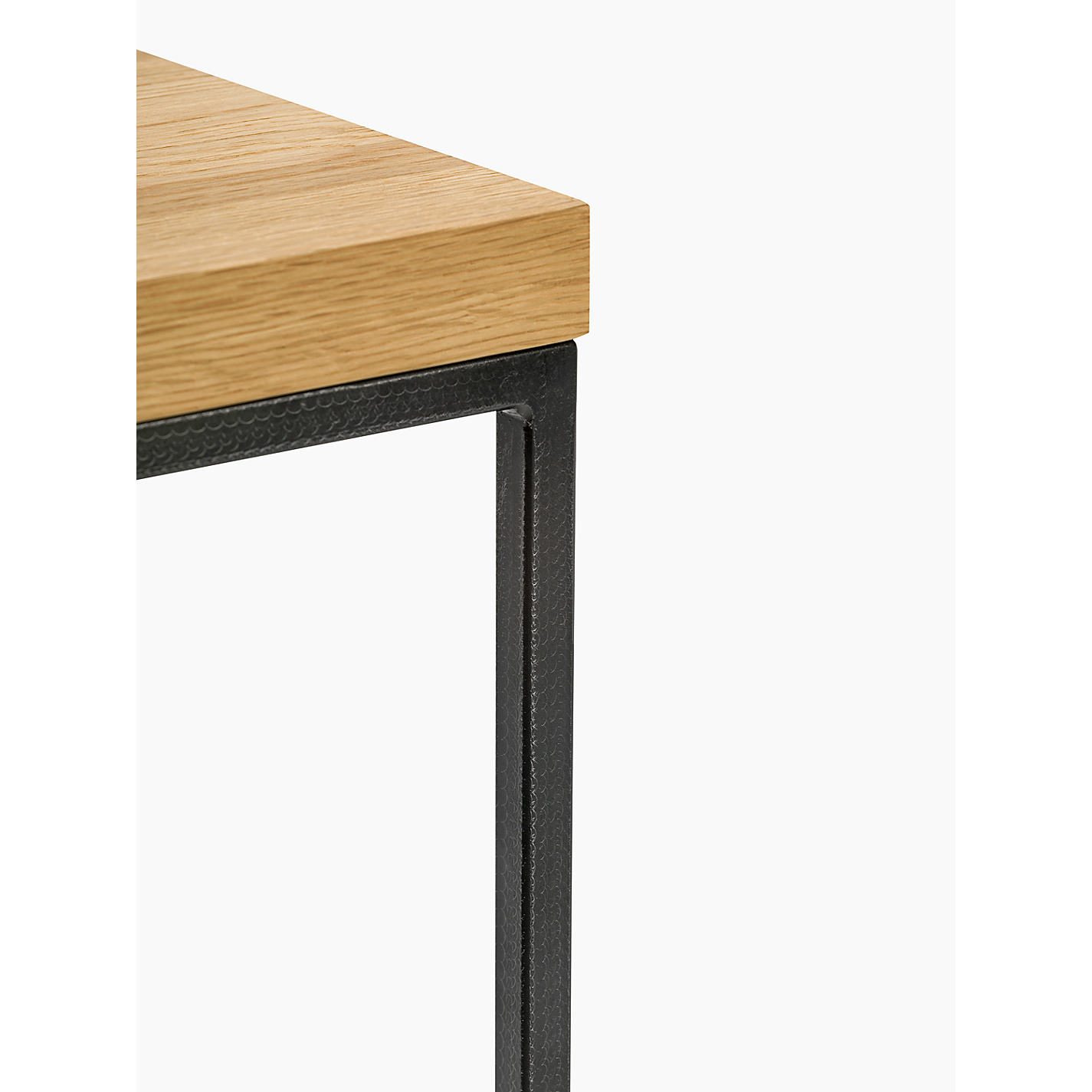 Buy john lewis calia console table john lewis buy john lewis calia console table online at johnlewis geotapseo Image collections