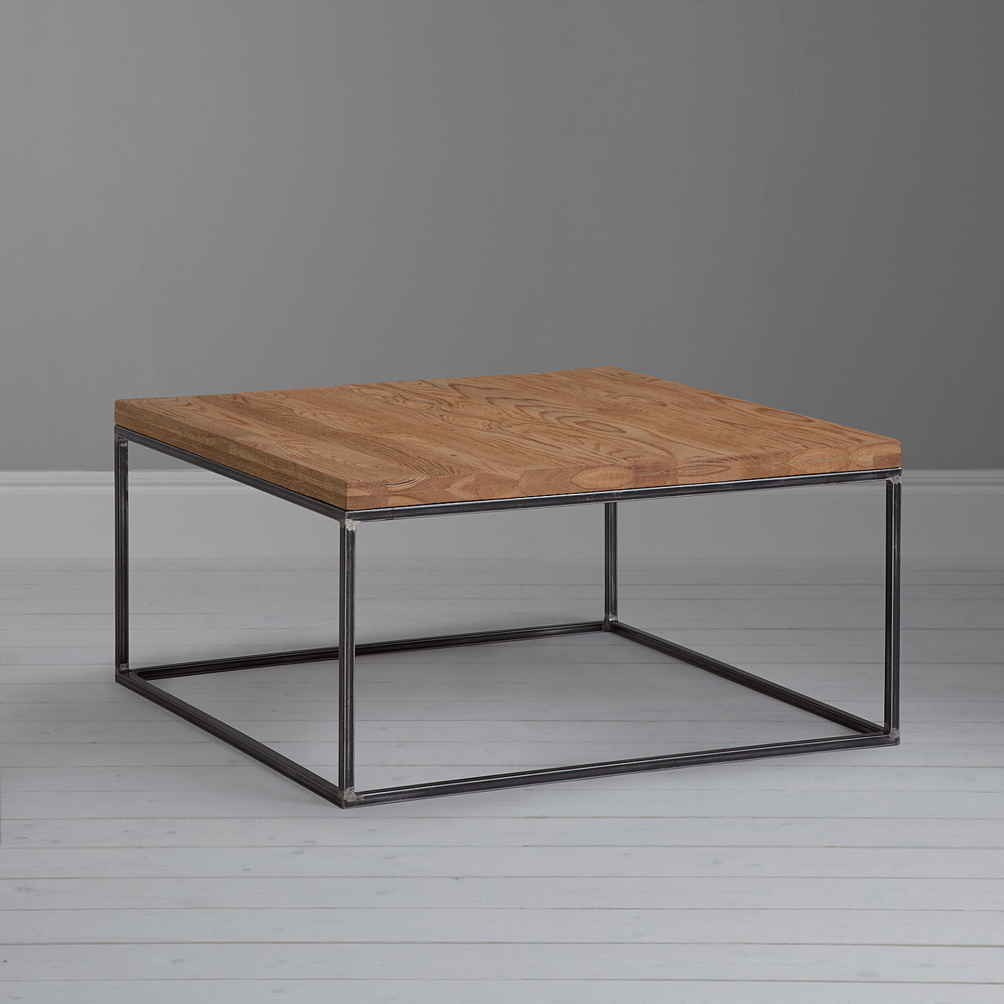 Superior ... Buy John Lewis Calia Coffee Table Online At Johnlewis.com ...