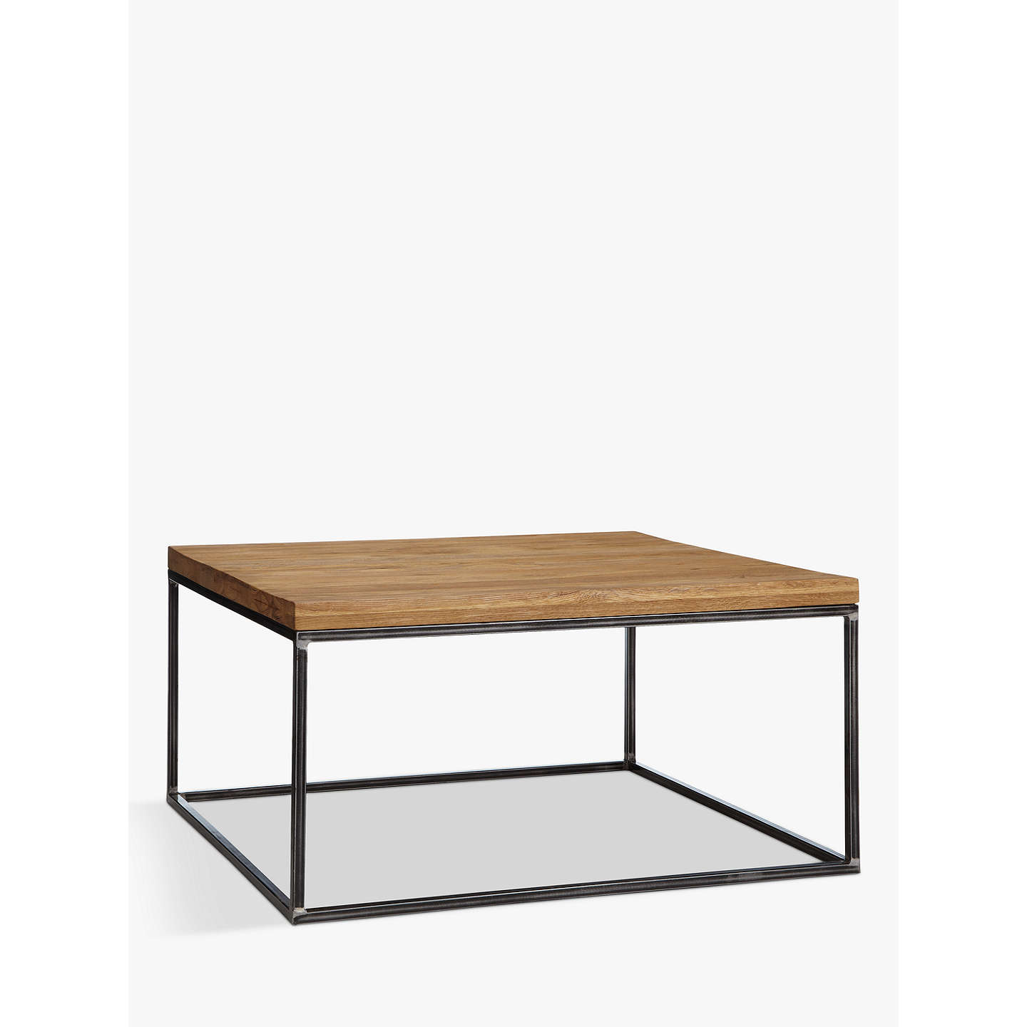 Console Tables Uk John Lewis