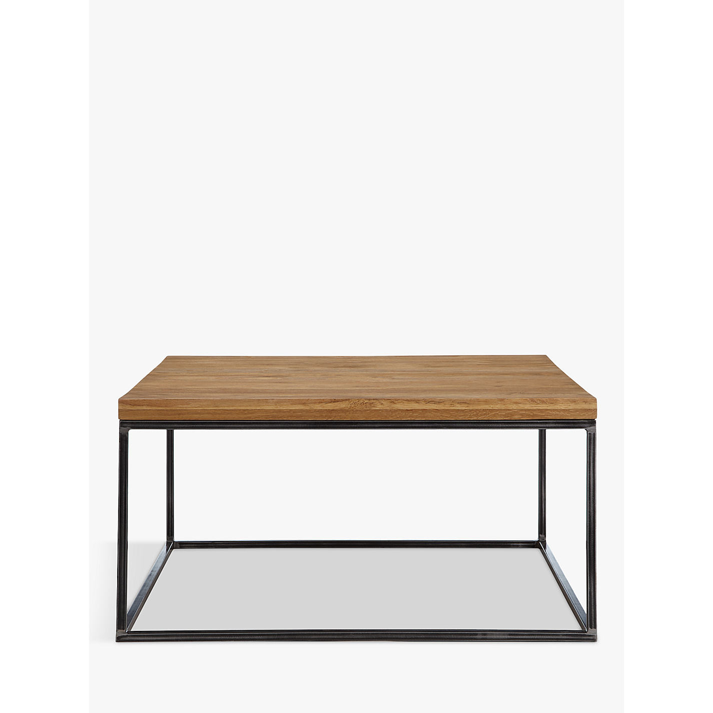 Buy John Lewis Calia Coffee Table