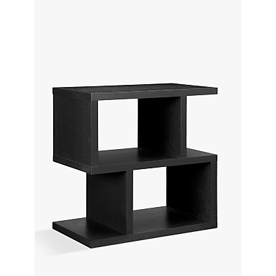 Content by Terence Conran Balance Side Table
