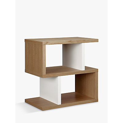Content by Terence Conran Counterbalance Side Table