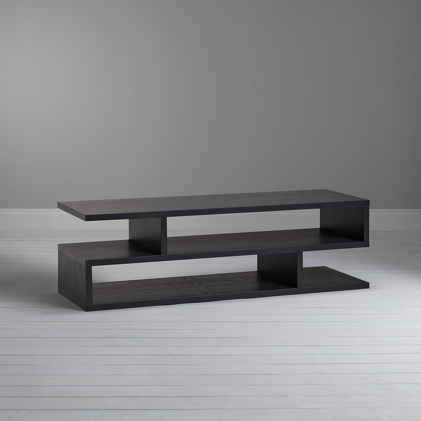Buy Content by Terence Conran Balance Coffee Table