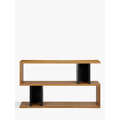 Content by Terence Conran Counterbalance Console Table