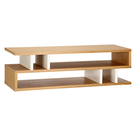 Buy Content By Terence Conran Counterbalance Coffee Table Online At Johnlewis Com