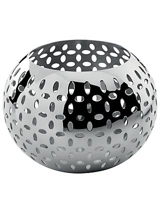 Robert Welch Sesame Tealight Holder