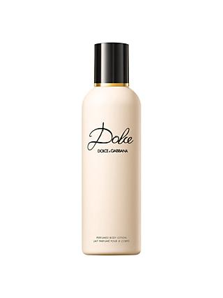 Dolce & Gabbana Dolce Body Lotion, 200ml