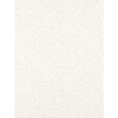 Zoffany Beauchamp Wallpaper
