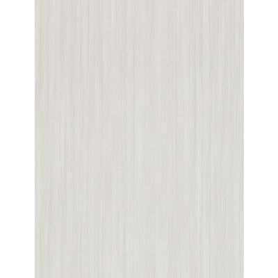 Zoffany Woodville Wallpaper Plain