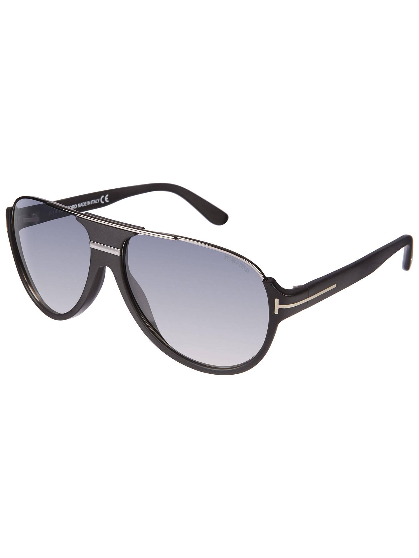 31427565c8f66 Buy TOM FORD FT0334 Dimitry Sunglasses