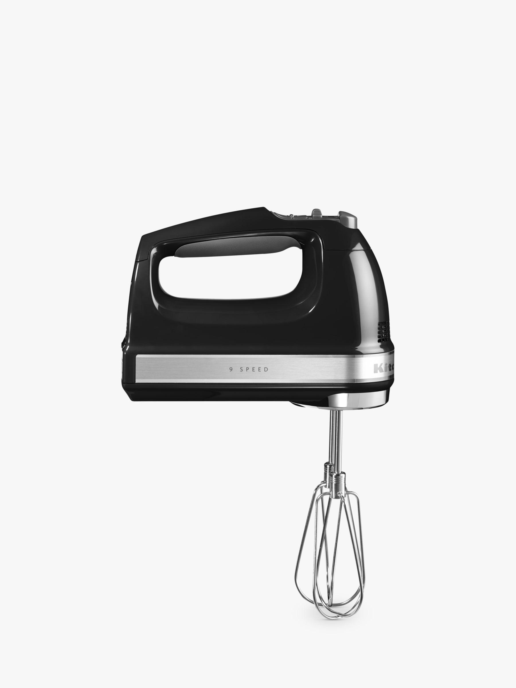 KitchenAid KitchenAid Hand Mixer