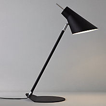 Buy John Lewis Erik Table Lamp Online at johnlewis.com