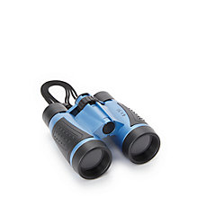 Buy John Lewis Binoculars, 4 x 30 Online at johnlewis.com