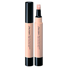 Buy Shiseido Sheer Eye Zone Corrector Online at johnlewis.com