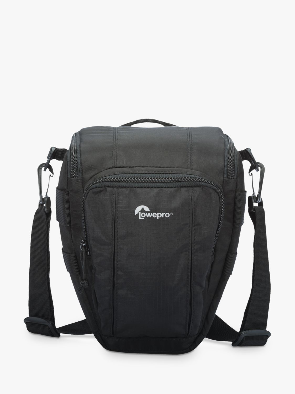 Lowepro Lowepro Toploader Zoom 50 AW II Camera Case