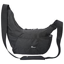 Buy Lowepro Passport Sling III Camera Bag Online at johnlewis.com