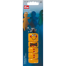 Buy Prym Easy Knit Knitting Dolly Online at johnlewis.com