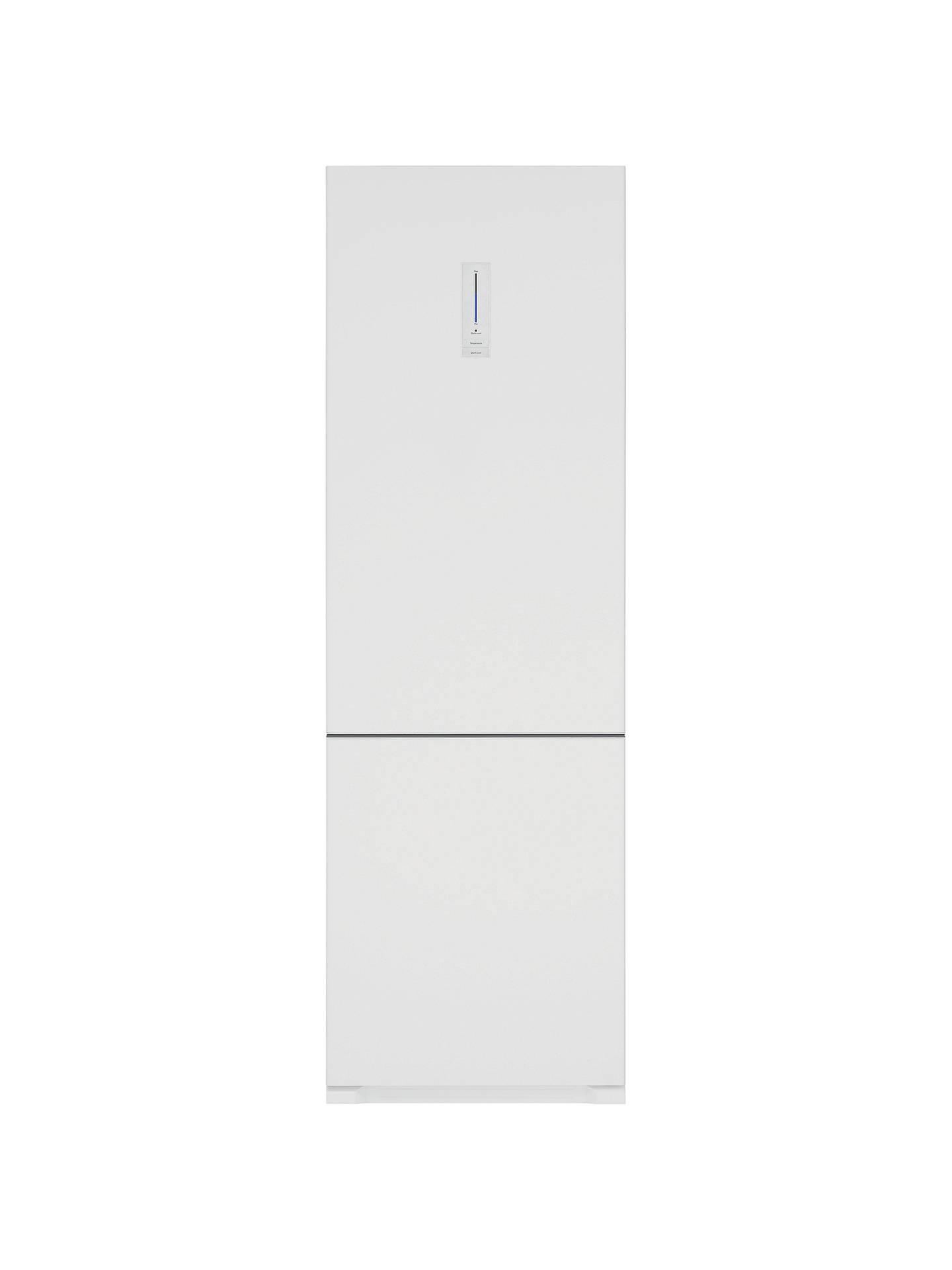 john lewis partners jlffw2021 fridge freezer a energy. Black Bedroom Furniture Sets. Home Design Ideas
