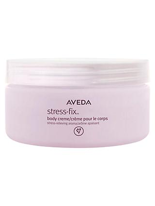 AVEDA Stress Fix Body™ Creme, 200ml